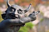 Walpurgis im Harz: Teufel und Hexen