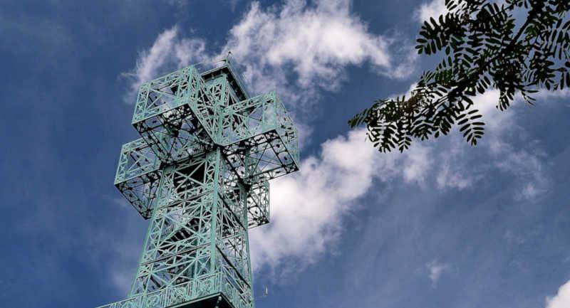 Corona: Was ist im Harz wieder geöffnet?
